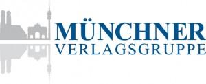 MVG_Logo2011_4c