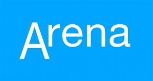 Arena_WortBildMarke