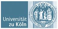 Universität zu Köln | Gute Ideen seit 1388