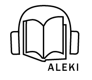 ALEKI_Logo-schwarz