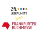 LESEPUNKTE auf der Frankfurter Buchmesse 2019