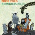 Der Jugendliteraturpreis 2020 – Highlights, Preise und mehr