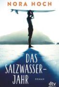 Nora Hoch: Das Salzwasser-Jahr