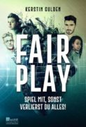 Kerstin Gulden: Fair Play